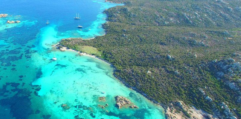 arcipelago-della-maddalena-charter-bluedreamsardinia_ok