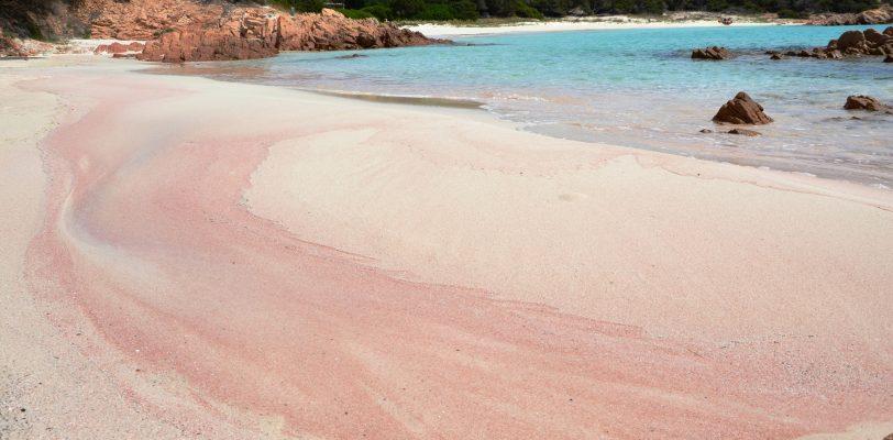 itinerario_arcipelago_maddalena_bluedreamsardinia copia