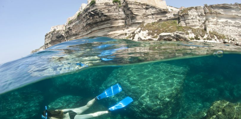 itinerario_corsicadelsud_bluedreamsardinia_1