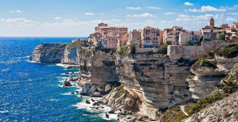 itinerario_corsicadelsud_bluedreamsardinia_2