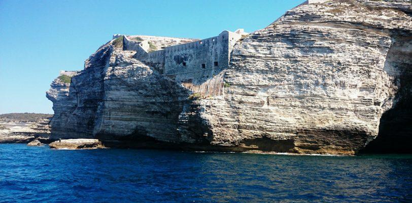 Yachts boats Nautica Sardegna photography