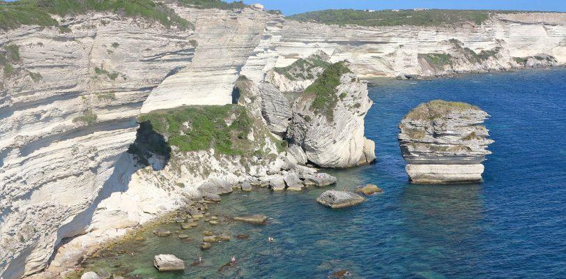 itinerario_corsicadelsud_bluedreamsardinia_6