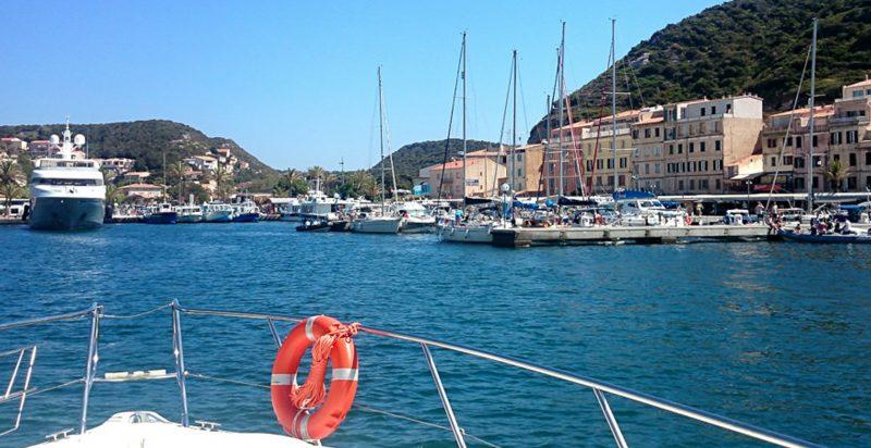 itinerario_corsicadelsud_bluedreamsardinia_7