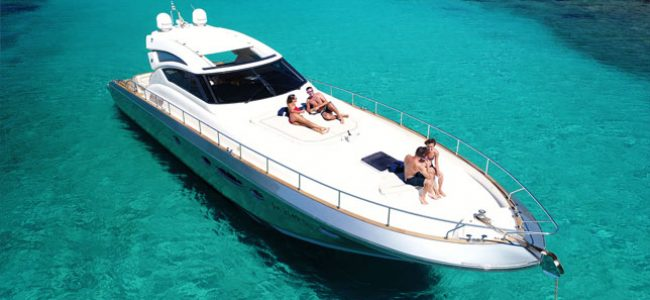 Blue dream sardinia Cayman 58