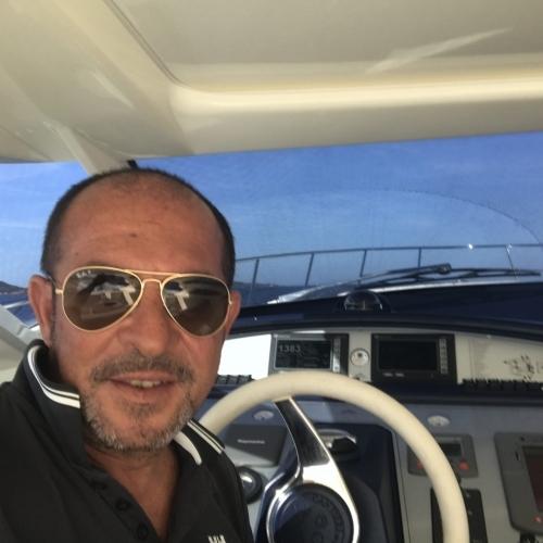 Gianluca Casaccio